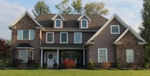 randaccio_custom_homes